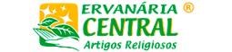 Ervanária Central